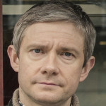Martin Freeman Joins Captain America: Civil War