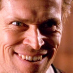 Video Games 56 – Willem Dafoe is Reading My Soul
