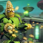 E3 2015: Plants vs. Zombies Garden Warfare 2 Announcement Trailer