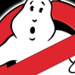First Look at New Ghostbusters
