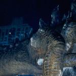 Let's Watch Godzilla 1998 – Worst Godzilla Month