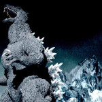 This Month, Let's Watch The Best Godzilla Movies