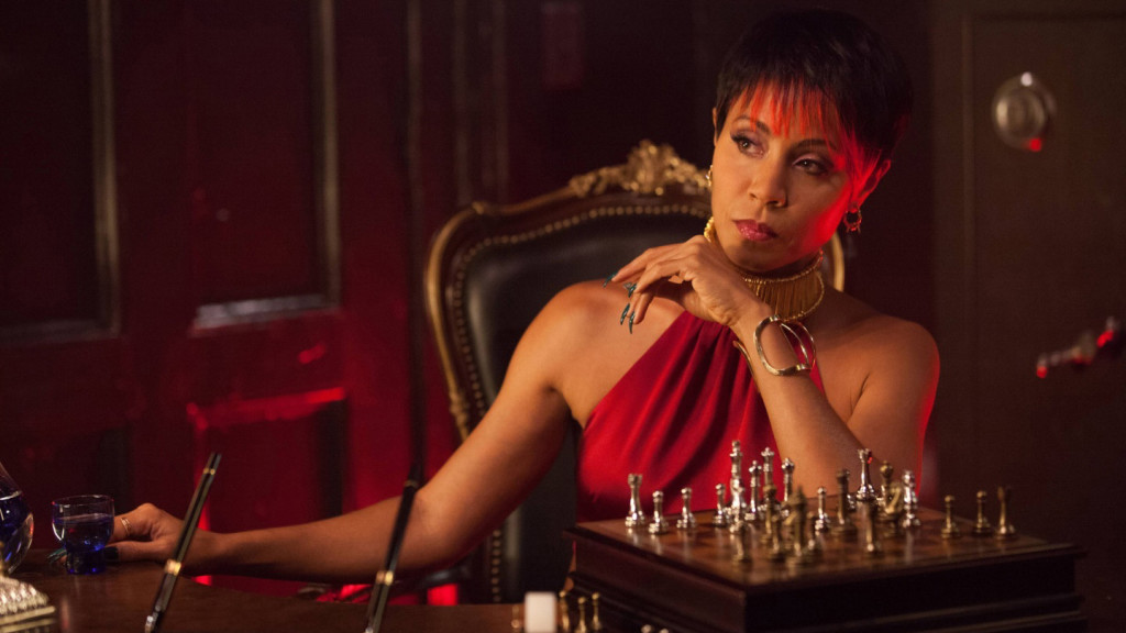 gotham-pilot-jada-pinkett-smith-as-fish-mooney-fox-1012165475