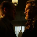Gotham Midseason Review