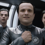 Galaxy Quest TV Series in Development