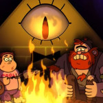 Gravity Falls Finale to Air this February
