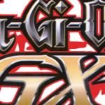 Yu-Gi-Oh! GX 1-2 – Anime Club