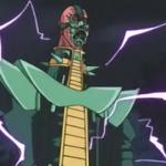 Yu-Gi-Oh! GX 14-15 – Anime Club