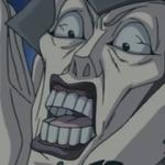 Yu-Gi-Oh! GX 3-4 – Anime Club