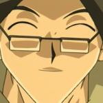 Yu-Gi-Oh! GX 5-6 – Anime Club