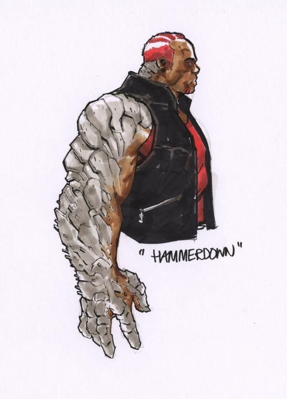 hammerdown_arm closeup_02_0
