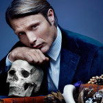 Bryan Fuller's Hannibal Cancelled by NBC