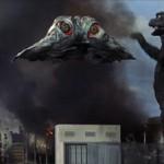 Let's Watch Godzilla vs. Hedorah – Worst Godzilla Month