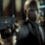 E3 2015: Hitman Launching Digitally December 8