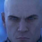 E3 2015: Hitman Trailer