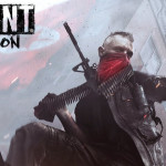 Homefront: The Revolution Has a New Home