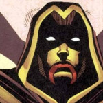 The CW Developing Hourman TV Series