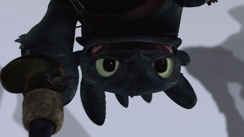 how_to_train_your_dragon_screencap___toothless_by_sdk2k9-d5ggfl5