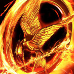 Let's Watch The Hunger Games – YA Month