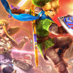 Hyrule Warriors – No Online For You!