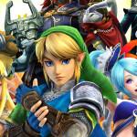 E3 2015: Nintendo Announces Two Zelda Games