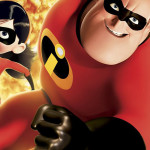 Disney Confirms The Incredibles 2 (and Cars 3)