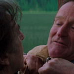 Let's Watch Insomnia – Best of Robin Williams Month