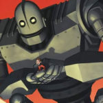 Let's Watch The Iron Giant – Movies We Like Month