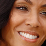 Jada Pinkett Smith Joins Gotham