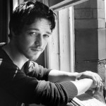 James McAvoy to Play Victor von Frankenstein