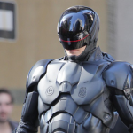RoboCop Remake to be PG-13