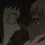 Jormungand 11-12 – Anime Club