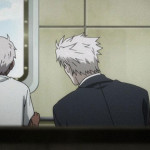 Jormungand 5-8 – Anime Club