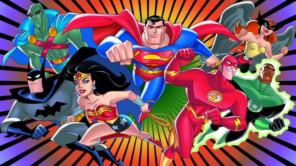 justice-league-517fc1fd399d5-1024x576.jpg