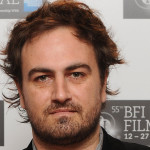 Justin Kurzel in Talks for Assassin's Creed
