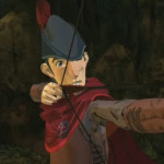 E3 2015: King's Quest Gameplay Trailer