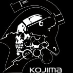 Kojima and Sony Partner for Exclusive PlayStation Title