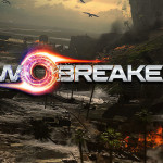 Cliffy B's New Mystery Game to be Called LawBreakers; Reveal Trailer in the Wild
