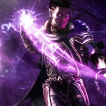 E3 2015: The Elder Scrolls: Legends Announcement Trailer