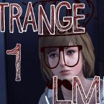 Life Is Strange Part 1 – LMPTFY