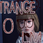 Life Is Strange Part 10 – LMPTFY