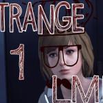 Life Is Strange Part 11 – LMPTFY
