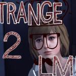 Life Is Strange Part 2 – LMPTFY