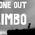 Last One Out – Limbo Part 6