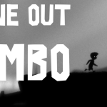 Limbo Part 7 – Last One Out