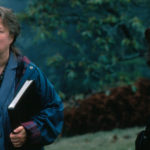 Let's Watch Dolores Claiborne – Stephen King Non-Horror Month