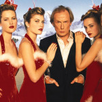 Rom-Com Month – Let's Watch Love Actually