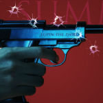 Lupin III to Get a Live Action Adaptation