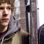 Jesse Eisenberg Cast as Lex Luthor in Man of Steel Sequel