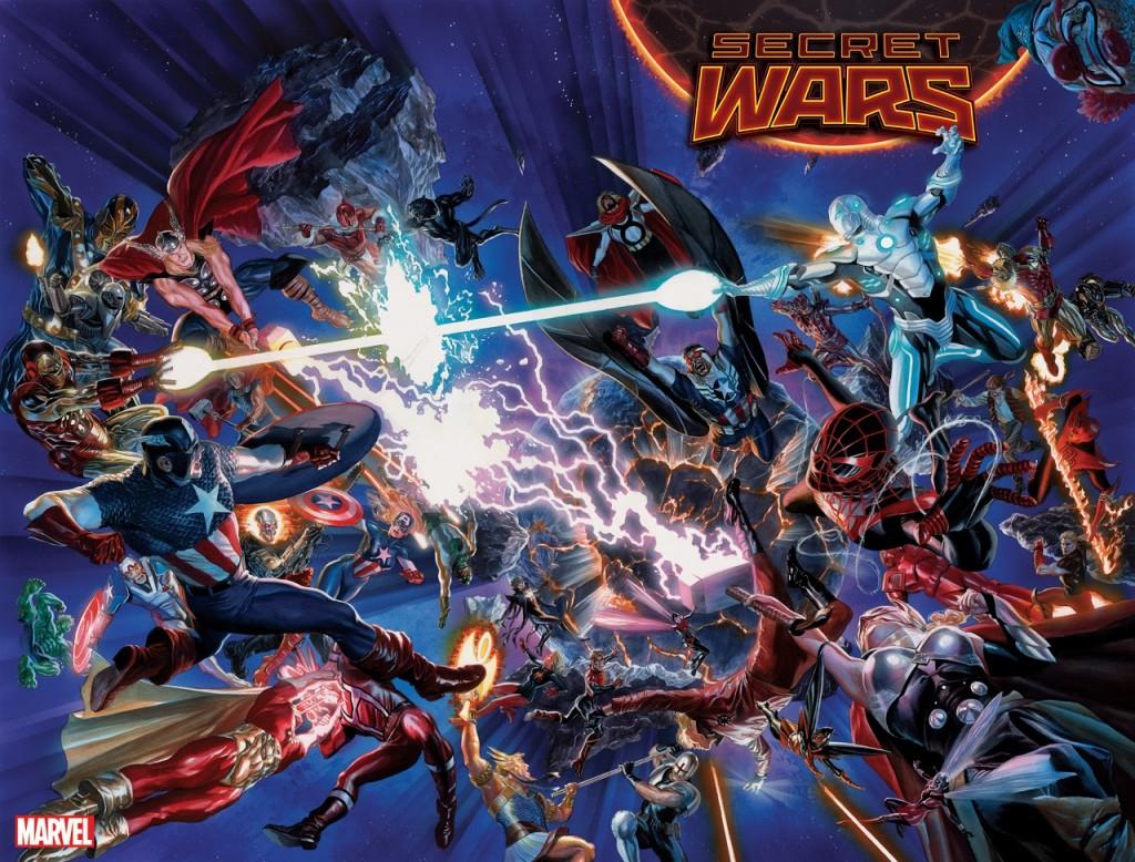 marvel-comics-secret-wars-2015-what-s-going-on-a97e73dd-0ebc-45f9-a4f3-f1852de5806d